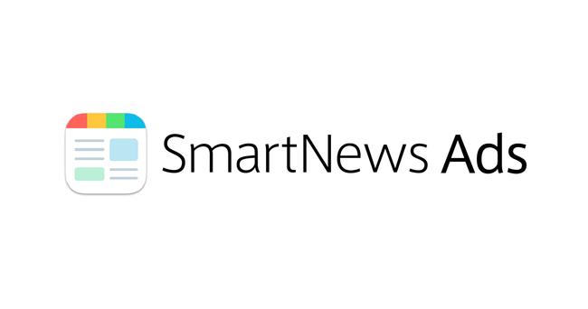 スマートニュース、販売促進に特化した「SmartNewsサンプリング広告」の本格提供を開始