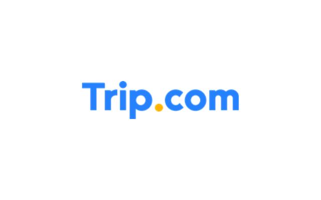 Trip.comグループ、「Trip.comアフィリエイトプラットフォーム」の提供を開始