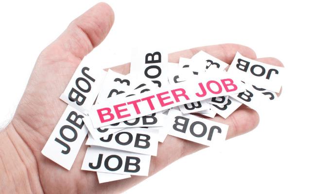Webマーケティング業界転職で絶対おすすめの転職エージェント10選