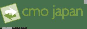 CMO Japan_P 377