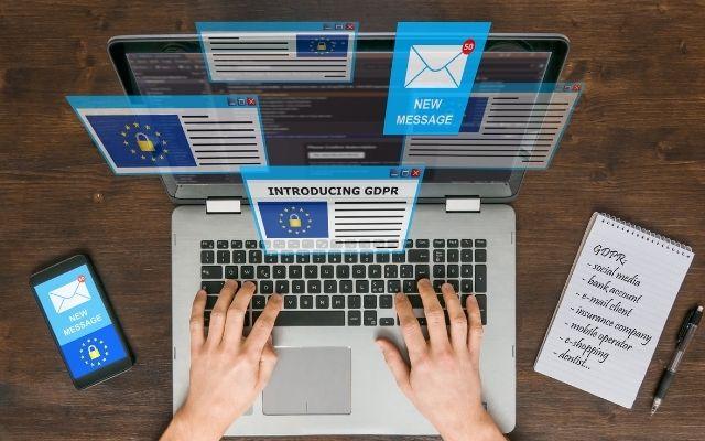 【無料あり】メルマガ配信ツール・システム厳選おすすめ6選まとめ|Eメールマーケティングに最適な定番&人気ツール!