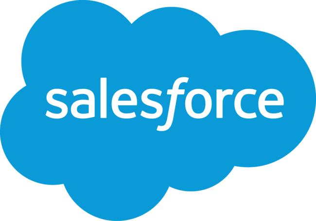 セールスフォース、ECの注文プロセスを管理する「Salesforce Order Management」を日本で提供開始