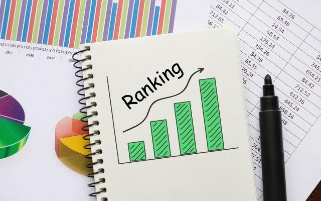 ウェブサイト価値ランキング2020 結果発表、ANAが1位を獲得