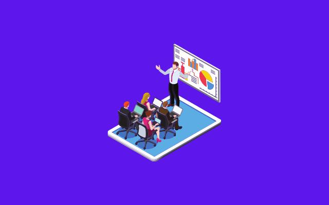 Webデザインスクールの人気おすすめ8選