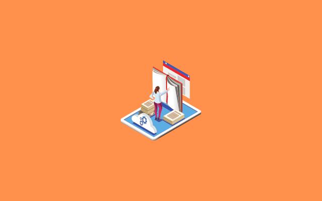 Webデザインスクールとは