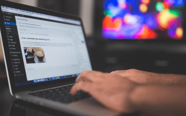 WordPressテーマを使用するメリット