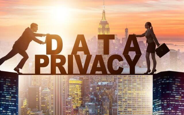カリフォルニア州プライバシー権利法(CPRA)を可決する提案24が承認
