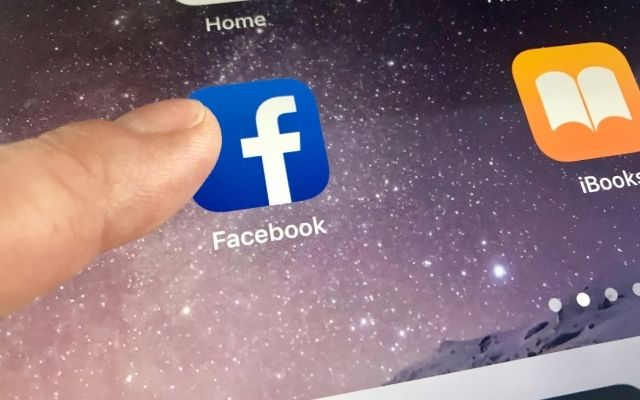 Facebook、2020年第3四半期の広告売上高は前年同期比で22%増加