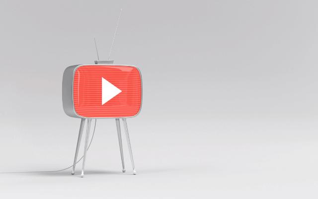 動画編集・映像制作のスクール・教室でYouTube向けの動画編集スキルは身につく