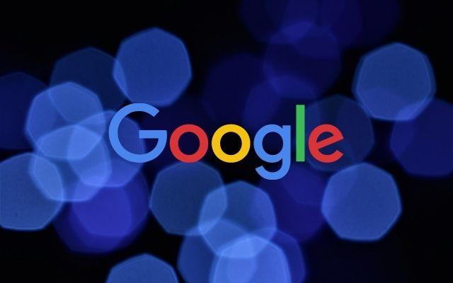 Google コアアップデート「December 2020 Core Update」を実施