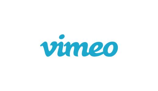 オンライン動画の急成長に伴い、IACからVimeoがスピンオフ