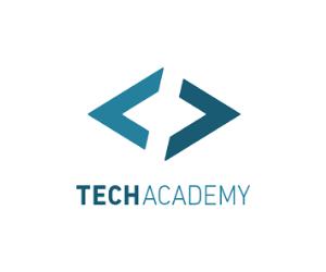 TechAcademy 動画編集コース