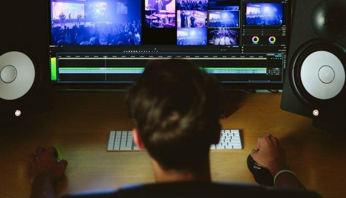 動画編集・映像制作ソフトの選び方