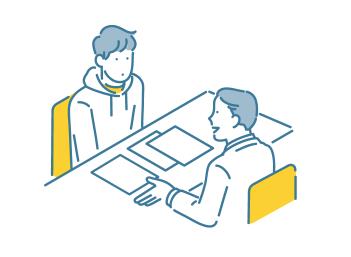 joinはフリーランスを支える独自の福利厚生サービスがある