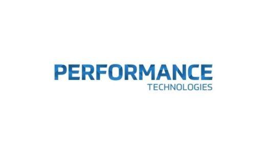 ベクトルら3社、新会社「Performance Technologies」を設立 パフォーマンスマーケティング事業を展開