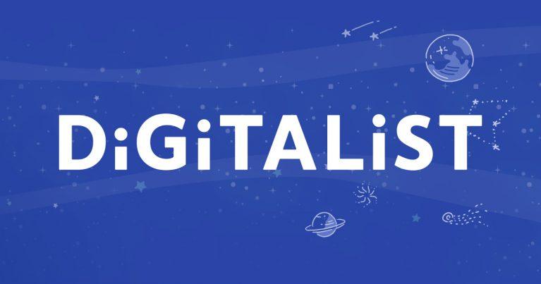 Sansan、新しいユーザー体験を取り入れたウェブマガジン『DIGITALIST』をリニューアル