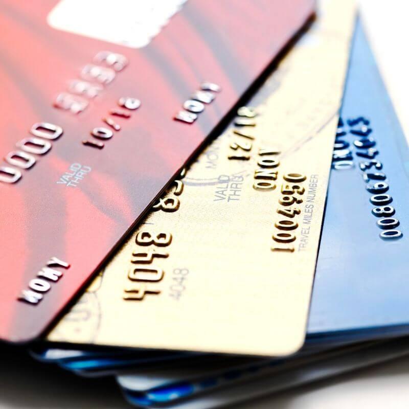 テックビズの法人クレジットカードに申し込める|テックビズフリーランス
