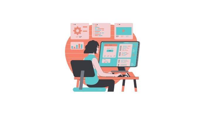 Webデザイナーに必要な知識・スキル:デザインの資格・検定