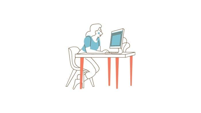 Webデザイナーに必要な知識・スキル:コーディングスキル