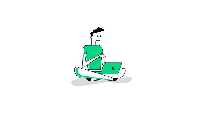 Webデザイナーに必要な知識・スキル:デザインの知識