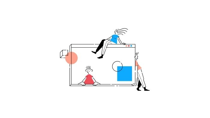 Webデザイナーに必要な知識・スキル:ディレクションスキル