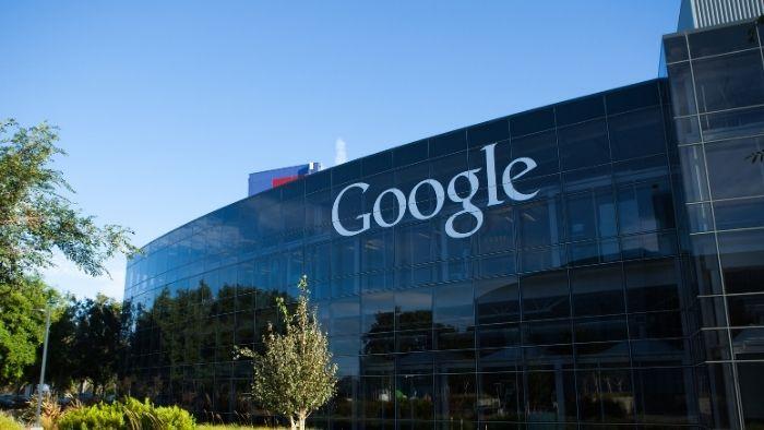 Google、ChromeでFLoCの試験運用を開始 プライバシーに配慮したインタレストベース広告の新しいアプローチ