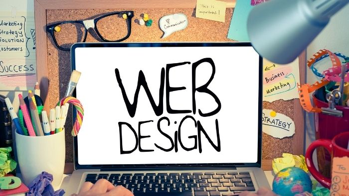Webデザインスクールは無駄?行くべき?