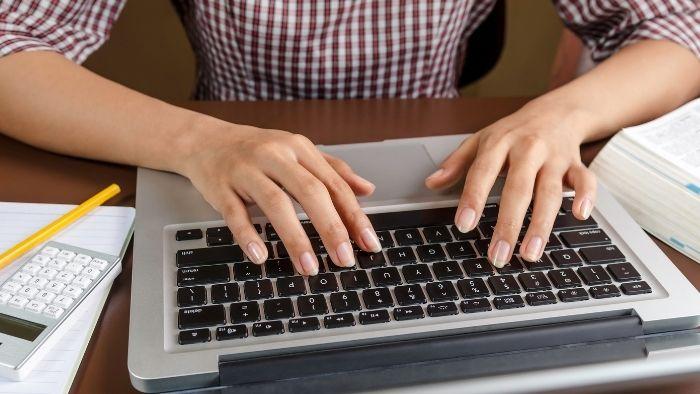 結論:Webマーケティングスクールは意味があるとも言えるし、意味がないともいえる