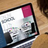 Webマーケティングスクールは意味がない?スクールに通う意味や意義を徹底解説