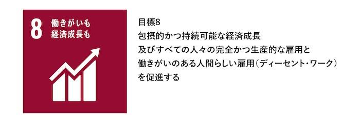 (1)サテライトオフィスで目指す、地方経済の発展と雇用拡大