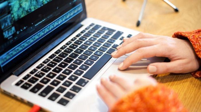 動画編集・映像制作に向いている人はどんな人?