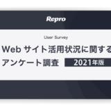 約60%のデジタルマーケティングの役職者がノウハウ・人材不足に悩み【Repro調査】