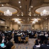 CMO Japan summit 2021 H2 2021年10月5・6日(火・水) ホテル椿山荘東京