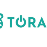 TORAMe(トラミー)イーラーニングサービス
