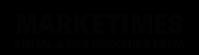 MARKETIMES(マーケタイムズ)- デジタルマーケティング情報メディア