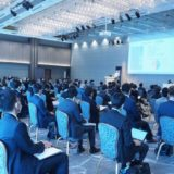 CMO Japan summit 2021