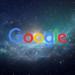 Google、Webおよびローカル検索ランキングアルゴリズムのアップデートを実施か【2021年4月】