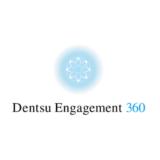 国内電通グループ7社、グループ横断プロジェクトチーム「Dentsu Engagement 360™️」を発足